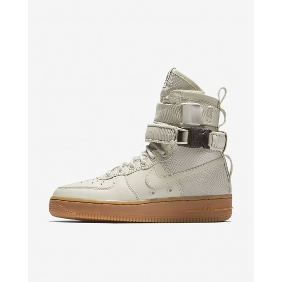 Nike SF Air Force 1 Shoes Sale Online Nike Lifestyle Shoes