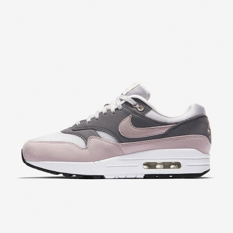 Nike Air Max 1 Shoes Lowest Price - Nike Lifestyle Shoes For ...