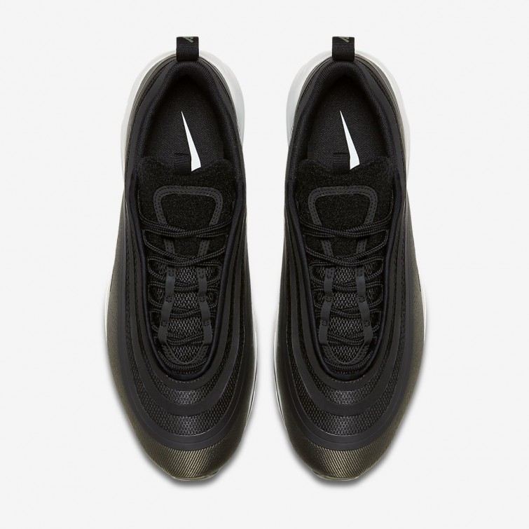 Cheap Nike Air Max 97 Ultra 17 HAL Lifestyle Shoes For Men