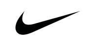 Nike Flex 2017 Rn Outlet USA